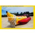 35 China Bumper Boats