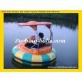33 Bumper Children Boat