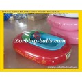 32 Inflatable Boat Factories