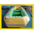 31 Inflatable Boat Manufacturers