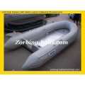 25 Inflatable Water Ferry for Sale