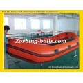 24 Inflatable Water Ship for Sale
