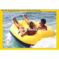 21 Inflatable Fast Tracks