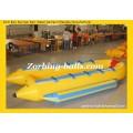 18 Banana Boat for Sale