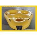 16 Buy Inflatable Kayaks