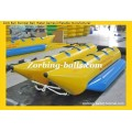14 Inflatable Banana Boat