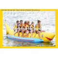 12 Bumper Boats For Sale