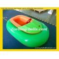 06 Handle Boat Manufacturer