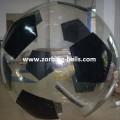 Soccer Water Ball