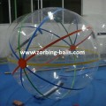 Color Tape Water Ball
