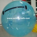 Color Water Ball