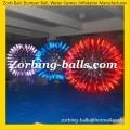 GZ02 Glow Zorb Ball