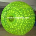 Color Zorb Ball