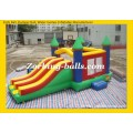 09 Inflatable Games