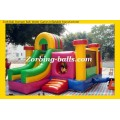 13 Inflatable Castles