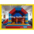 15 Fun Play House