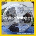SZ01 Soccer Zorb For Sale China