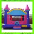21 Bounce House