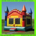 23 Bounce Inflatable