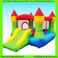 24 Inflatable Fun Jumper