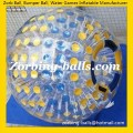 Human Hamster Ball HB01