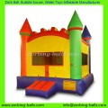 33 Inflatable Bounce House