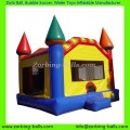 31 Inflatables for sale