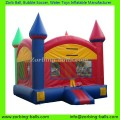 30 Bouncing Inflatable