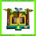 59 Inflatable Bouncy Castle for Sale