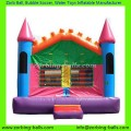 57 Inflatable Park