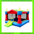 34 Inflatable Bouncy Castle