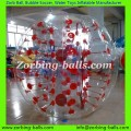 Bumper 12 Body Zorb for Sale