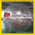 TZ02 Transparent Zorb