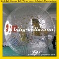 HZ01 Harness Zorb Ball