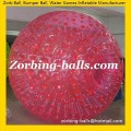 CZ01 Colour Zorb