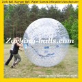 Zorb 18 Inflatable Zorbing Ball Manufacturer