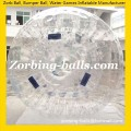 Zorb 20 Aqua Zorbing Ball For Sale