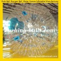 Zorb 21 Zorbing Ball For Sale and Hire UK Worldwide