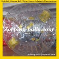 Zorb 23 Human Hamster Ball Zorb for Adults In Water