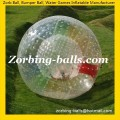 Zorb 28 Giant Inflatable Human Hamster Ball