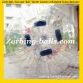 Zorb 32 Orb Ball Orbing For Sale