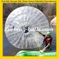 Zorb 12 Inflatable Zorb Ball Water For Kids or Children