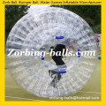 Zorb 14 Inflatable Zorb Ball US Canada Europe Worldwide