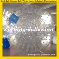 Zorb 16 Inflatable Zorb Ball Australia Worldwide