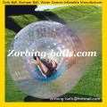 Zorb 17 Zorbing Sphereing Ride Zorb Ball