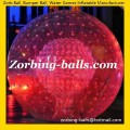 CZ03 Colour Zorbing Ball