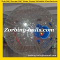 Zorb 25 Human Hamster Ball Kids for Rent