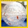 Zorb 26 Inflatable Human Hamster Zorb Ball Spheres