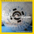 Zorb 27 Inflatable Human Sized Hamster Ball