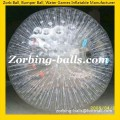 Zorb 30 Aqua Zorb Ball Zorbing for Sale